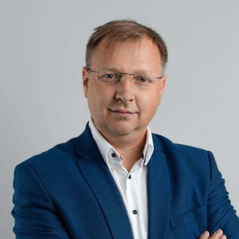 Boriss Shipunov
